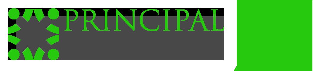 Principal Insurance UK