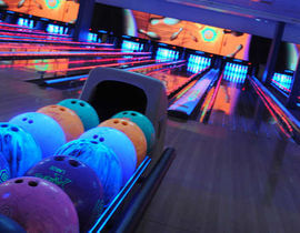 bowling%20image