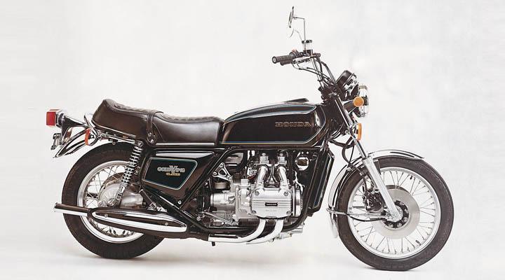 1977_gl1000