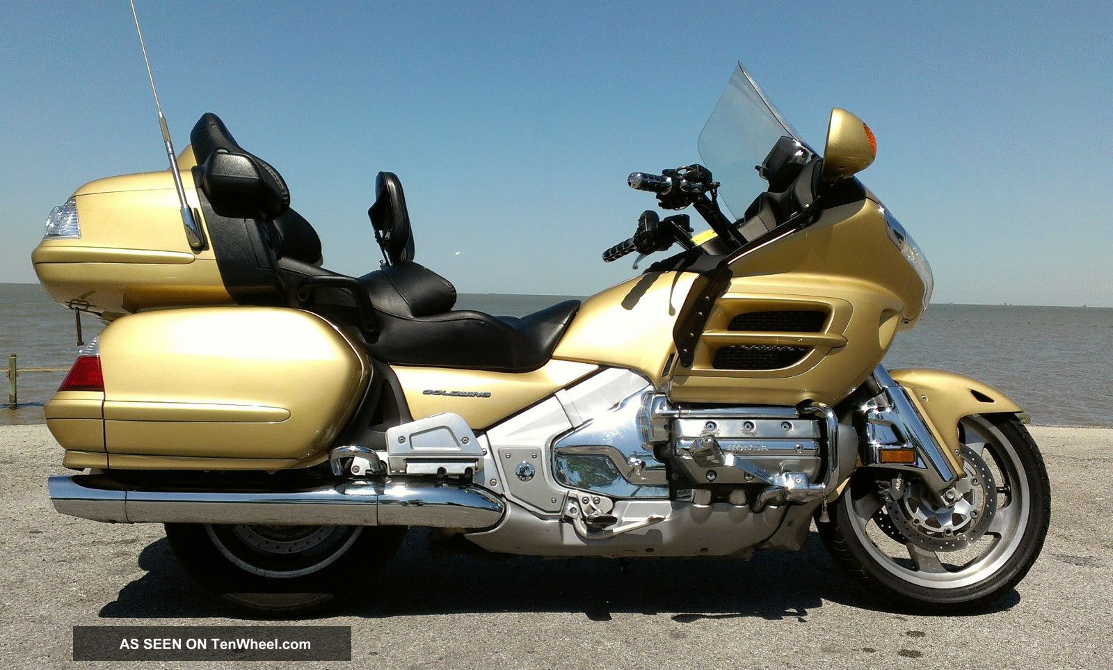 2006_honda_goldwing_1_lgw
