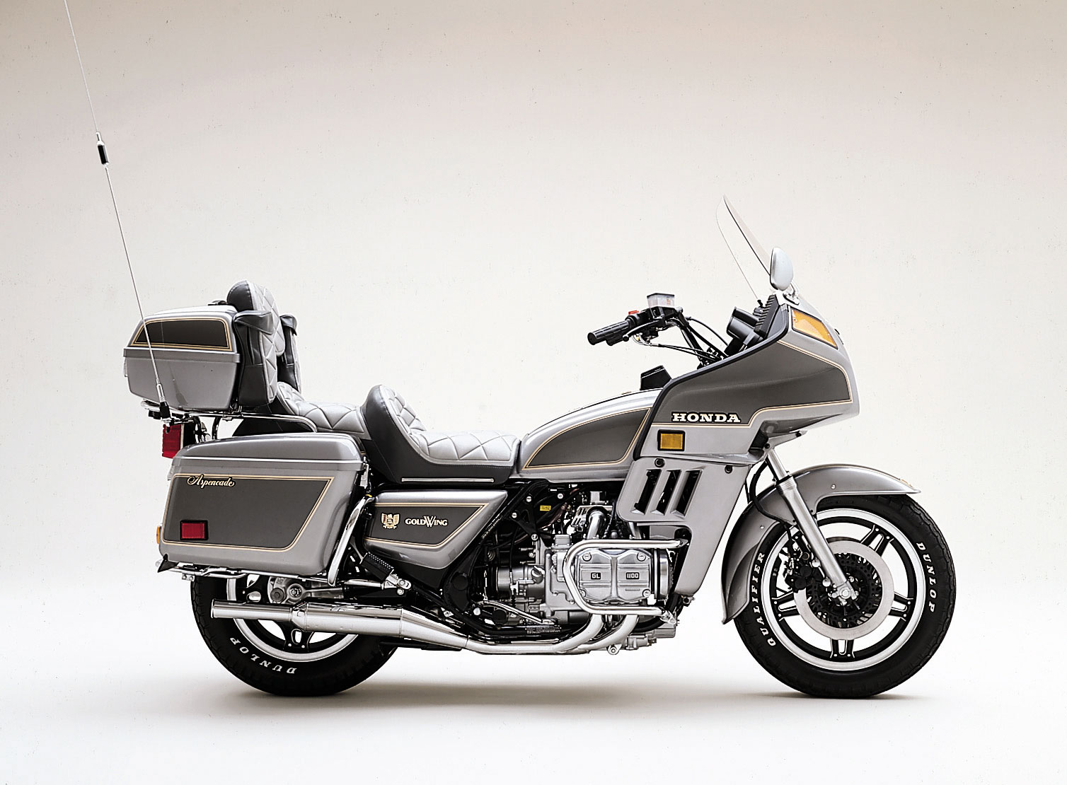 Honda Goldwinggl Aspencadea on Honda Silver Wing Wiring Diagram