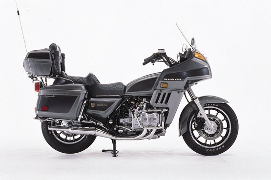 1983-honda-goldwinggl1100aspencadea-small