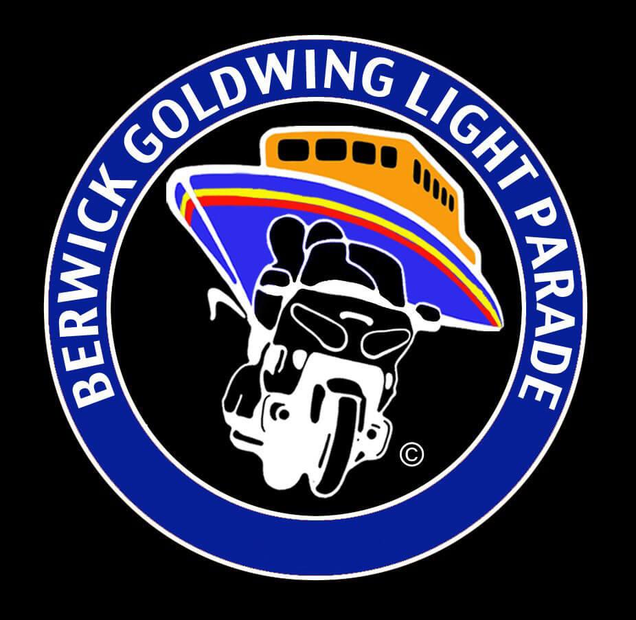 berwick-lp-logo-256-2