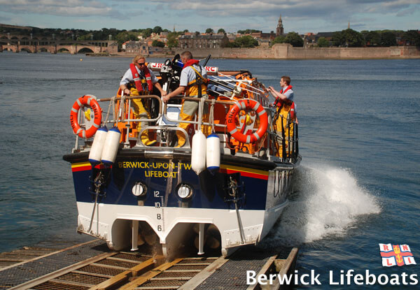 berwick_lifeboat_tweed