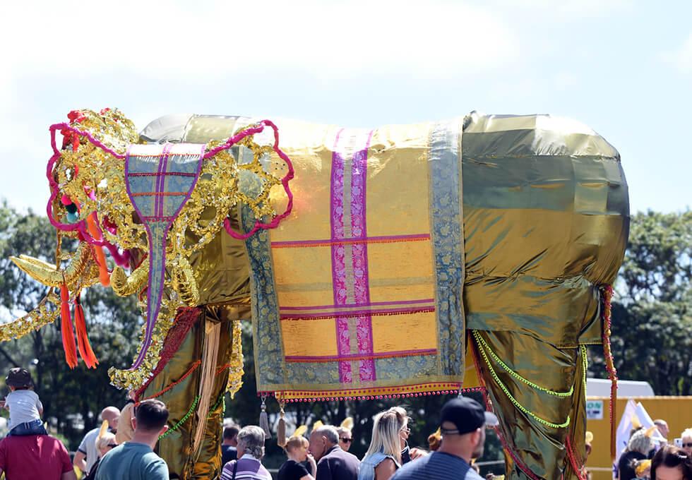 Summer-Parade-2018-23