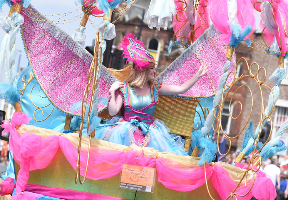 Summer-Parade-2018-24