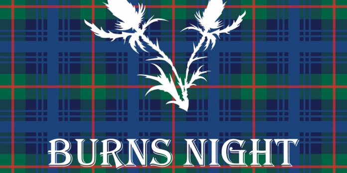 Burns-Night_ss_555686353-696x348